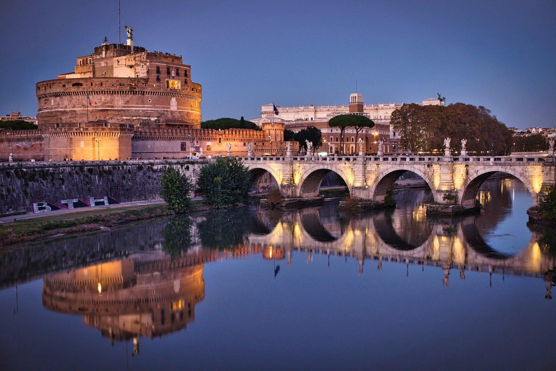 I migliori castelli medievali da visitare in Italia